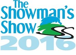 showmans-show