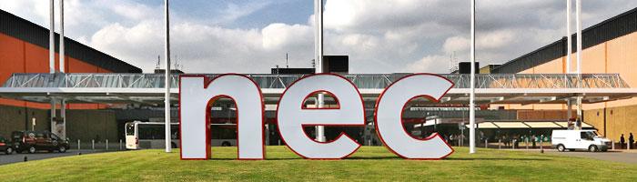 NEC_700