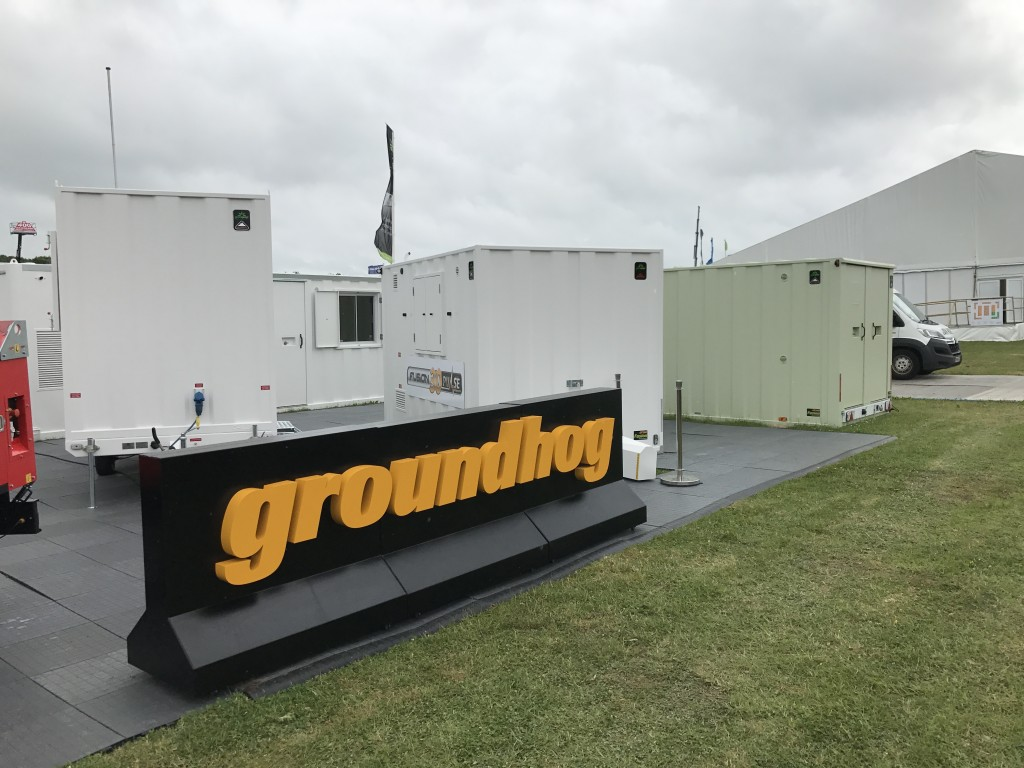 Plantworx 2017 - GH Sign