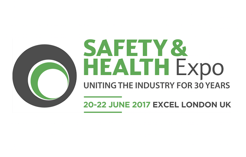 Safety-Health-Expo-2017