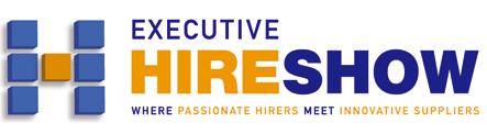 exec-hire-logo-temp