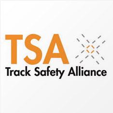 Track-Safety-Alliance